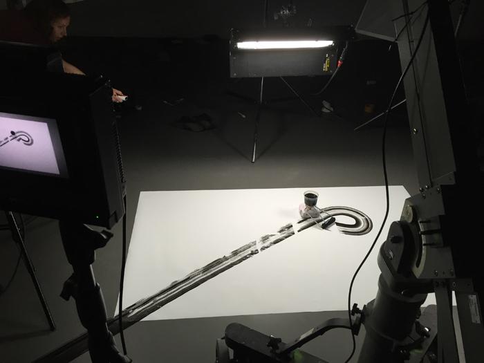 filming3.jpg