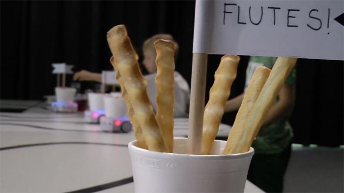 flutes-700.jpg
