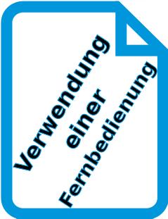 logo_telecommande_DE.png