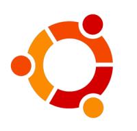 Aseba for Linux - Thymio & Aseba