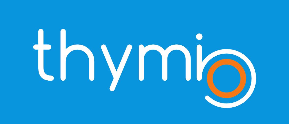 logo_thymio_couleur_fond.png