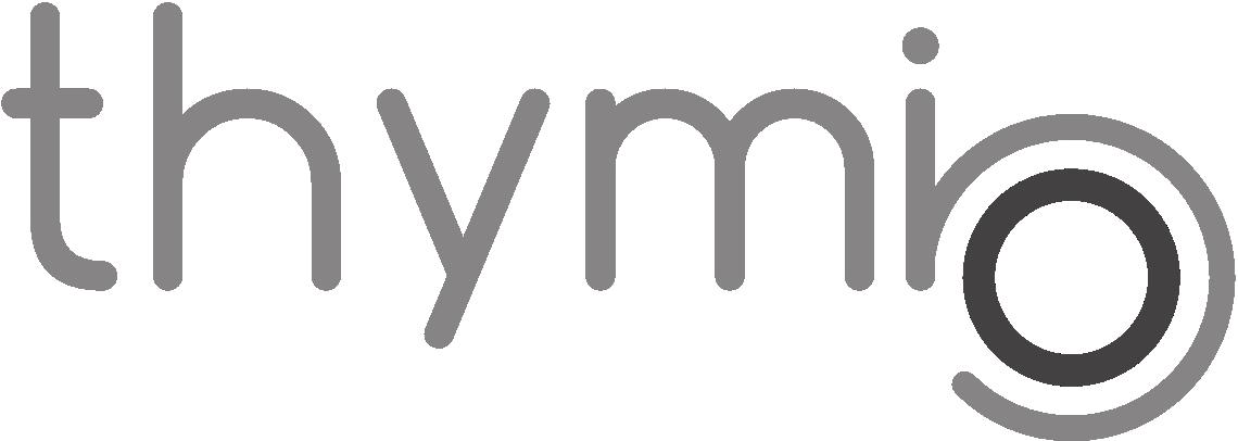 logo_thymio_nb.png