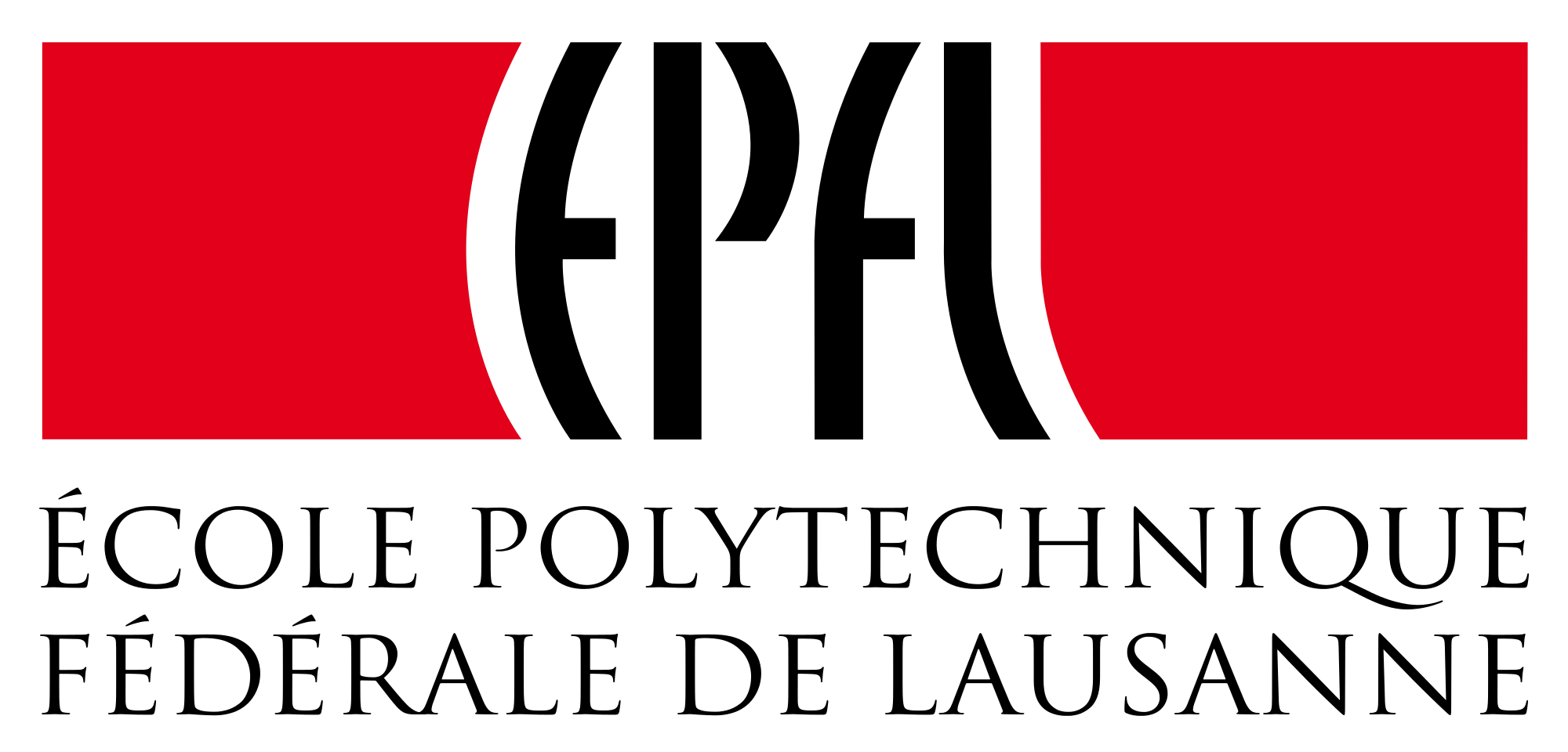 logo_epfl.png