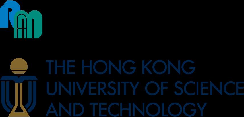 logo_hkust_ramlab.png