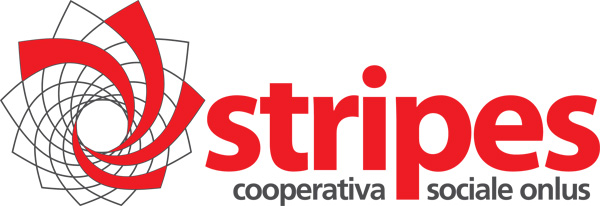 stripes-logo.jpg