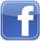 Facebook40.jpg