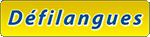 logo_defilangues.png
