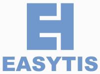 logo_easytis.jpg