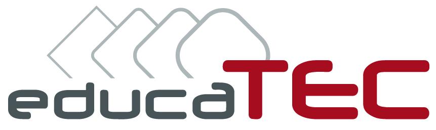 logo_educatec_rgb2.jpg
