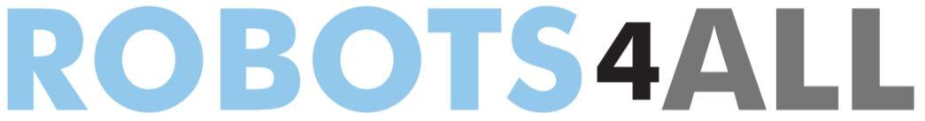 logo_robots4all.jpg