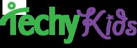 logo_techykids.png