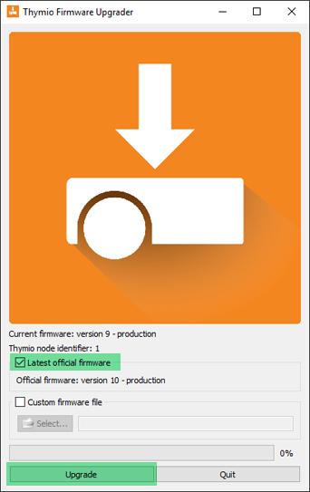 en-firmware-upgrade.png