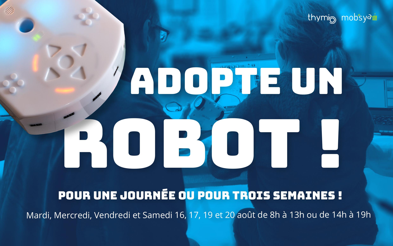 adopte-un-robot-1.jpg