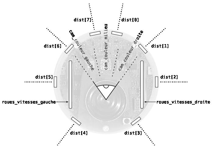 epuck-sensors-wiki-fr.png
