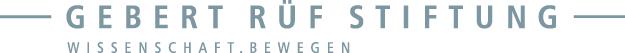 gebert-ruf-logo.png