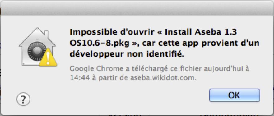 unid_error.png