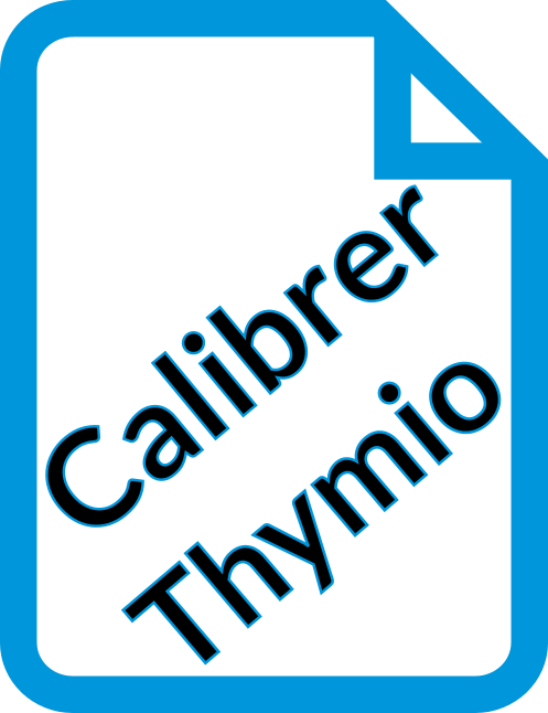 logo_calibration.png