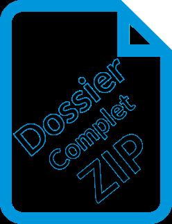 logo_dossier_complet.png
