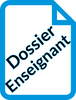 logo_dossier_enseignant.png