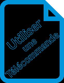 logo_telecommande.png