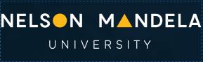 logo_NMU.PNG