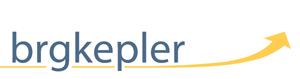 kepler300.png