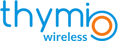 logo_Wireless_thymio_couleur.png