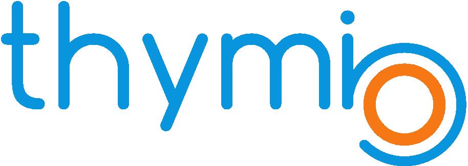 logo_thymio_couleur.png