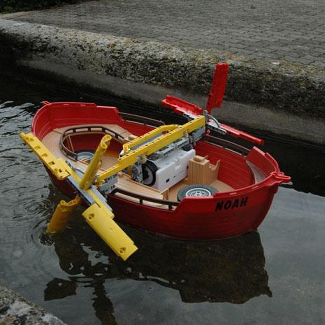 bateau-glob-carre.jpg