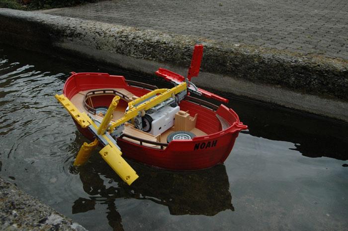 bateau-glob1.jpg