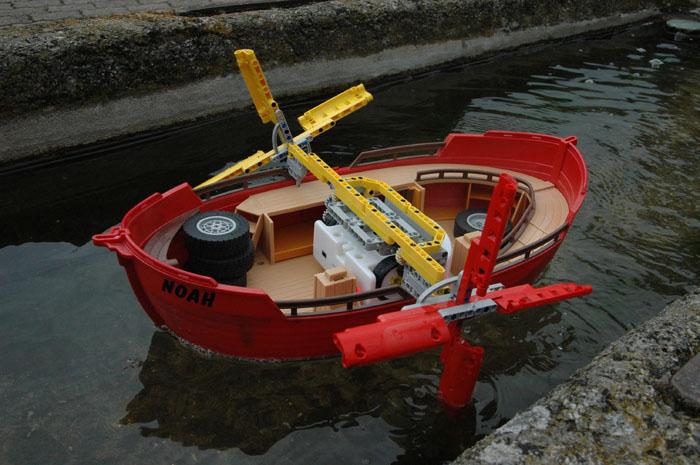 bateau-global2.jpg