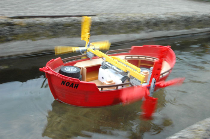 bateau-moves.jpg