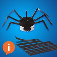 thymio-info-spider.jpg
