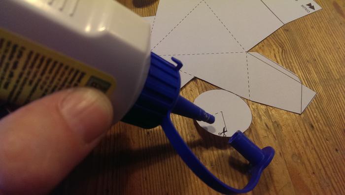 glue-eyes.jpg