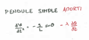 equation_amorti.png