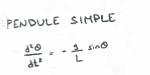 equation_simple.png