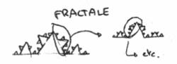 fractale.png