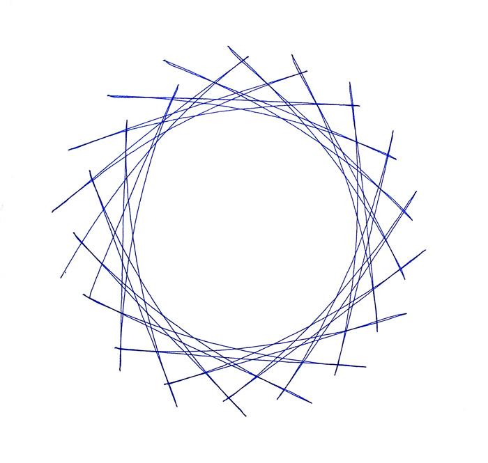 dessin-etoile-simple.jpg