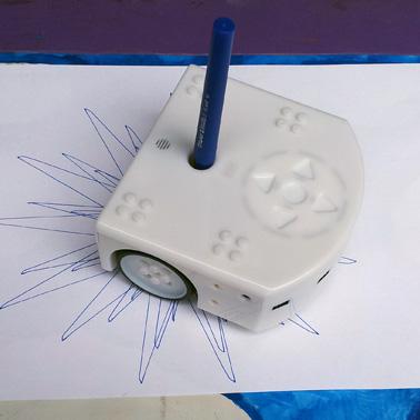 full-robot-carre.jpg