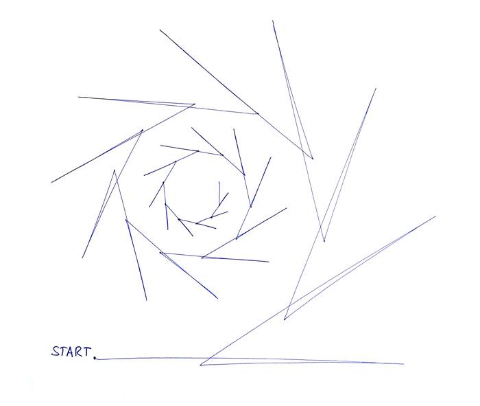 spiral-700.jpg