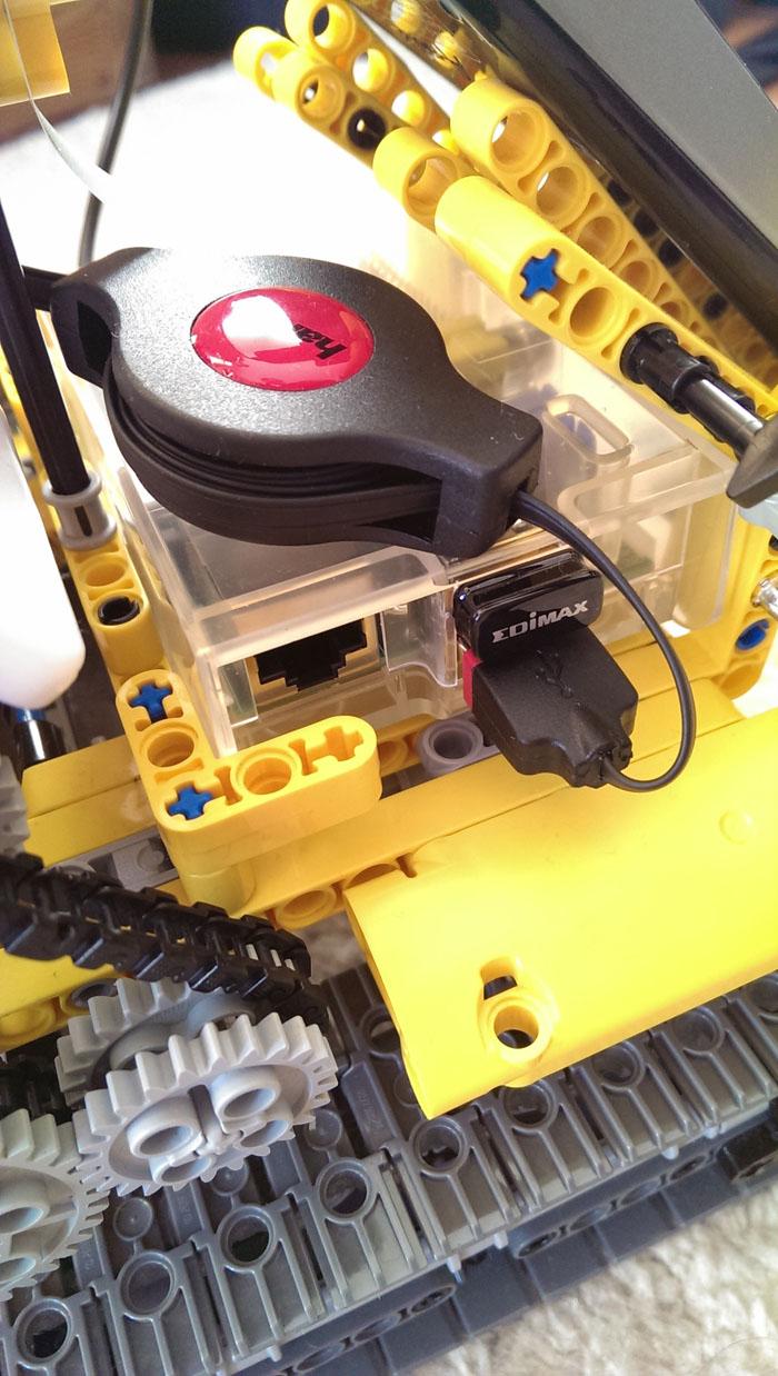 USB-raspberry-pi.jpg