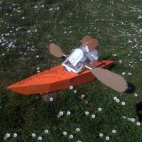 kayak-complet-lr.jpg