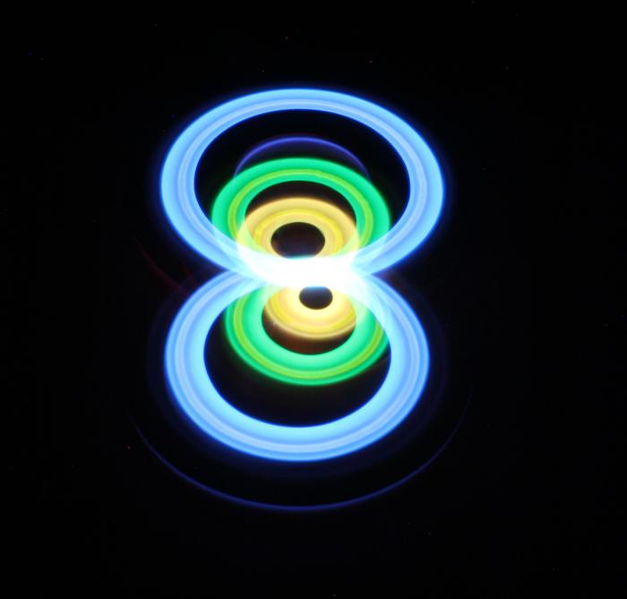 cercles3.jpg