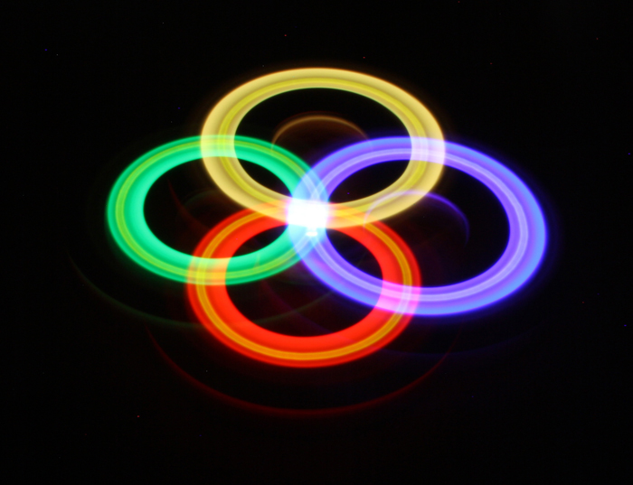 cercles5.jpg