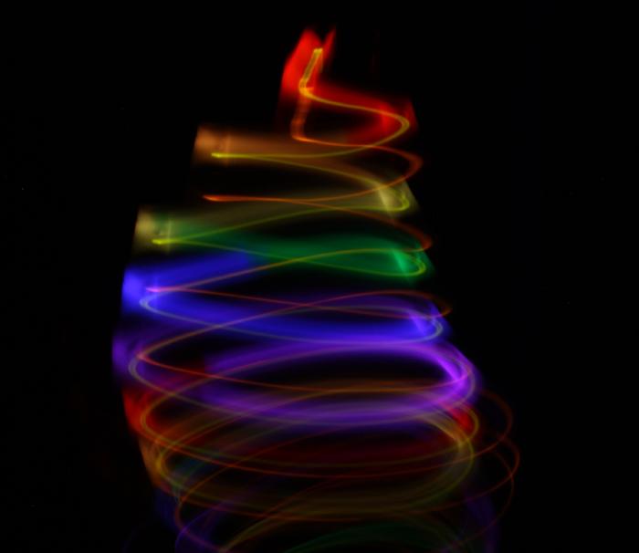 multicolor4.jpg
