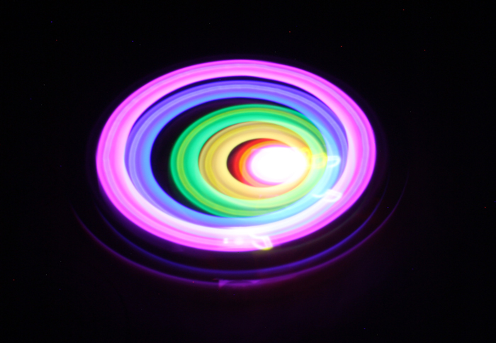 multicolor5.jpg