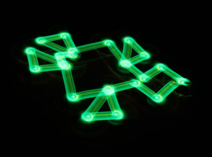 tangram1.jpg