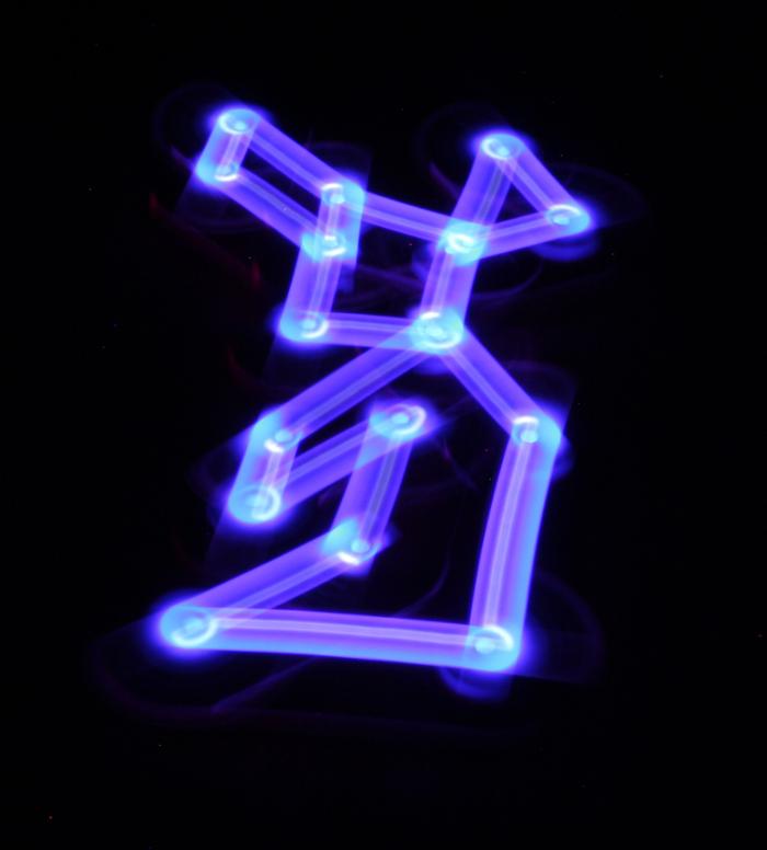tangram2.jpg