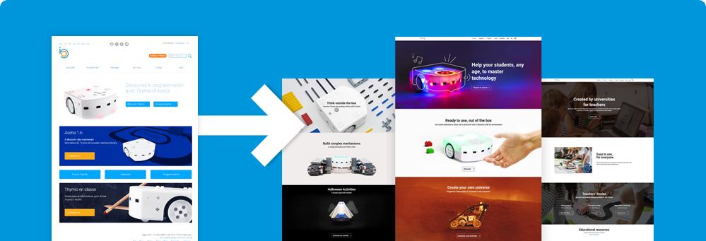 thymio-website-migration.jpg