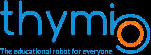 logo_thymio_slogan_en.png